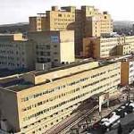 'El virus de la lectura' se trata en el Hospital Miguel Servet