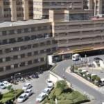 HospitalUniversitariodeSalamanca1