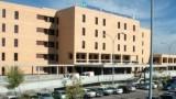 HospitaldeTalavera1
