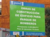 Parque de Bomberos1