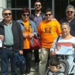 Plataforma de Defensa de la Ley Dependencia de Castilla la Mancha