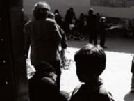 Pobreza y Exclusion Social1