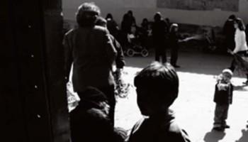 ¿Qué factores determinan la pobreza y la exclusión social?