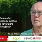 SomosRivas1