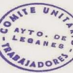 comite unitario