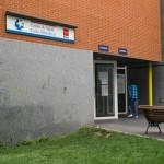 Centro de Salud Almodovar