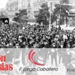 Fundación Pablo Iglesias1