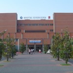 HospitalSeveroOchoa1