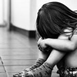 Pobreza Infantil1