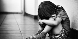 Uno de cada diez niños en España puede estar en pobreza crónica toda su infancia
