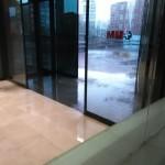 Puerta IHCSC