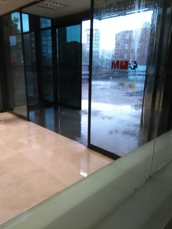 Hospital Cl Nico San Carlos Bolet N Informativo De La