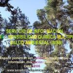 SENSIBILIDADQUIMICAMULTIPLE3
