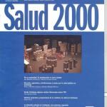 Salud2000