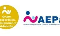 AEPap1
