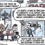 El empleo de Rajoy