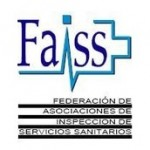 FAISS1