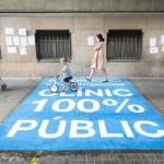 El Clínic: una puerta abierta a la privatización