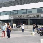 Madrid cierra el 17,6% de sus camas hospitalarias este verano, sobre todo en La Paz y el Clínico