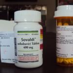 China rechaza la patente de Sovaldi y le abre la puerta a la fabricación de versiones genéricas