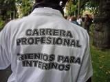 Carrera Profesional
