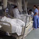 Hospital Reina Sofia