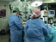 Hospital de Ourense