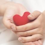 Humanizar asistencia