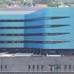 Nuevo Hospital de Vigo