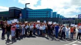 Nuevo Hospital de Vigo1