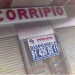 Sidreria Corripio