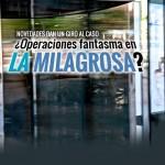 Clínica de la Milagrosa1