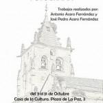 Exposición de Pintura y Fotografía en Torrelaguna (Madrid)