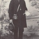 Fernando de Castro