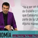 MENTIRAS DEL NACIONALISMO CATALÁN