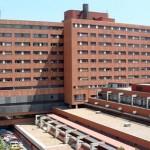 HospitaldeGuadalajara2