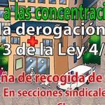 Ley 4-2012