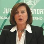 Maria Jose Sanchez Rubio1