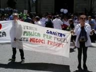 Sanidad Pública Catalana