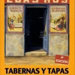 Tabernas y Tapas