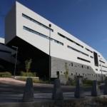 [El País/Redacción Médica] Aprobada en la Asamblea de Madrid la propuesta del PSOE de convertir el H. de Villalba a gestión pública