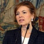 Aurelia Sanchez