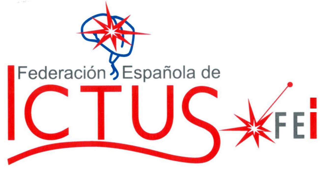 La Federación de Ictus afirma que este accidente cerebrovascular afecta a 120.000 españoles