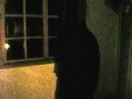 Fantasma sin cabeza de San Gines