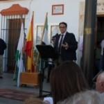 Extremadura completa la segunda fase de reapertura de las urgencias rurales