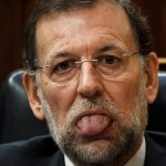 Mariano Rajoy2