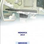 Memoria SERMAS