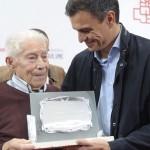 Pedro Sánchez Castejón1