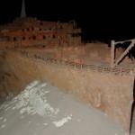 Exposición Titanic, en Madrid