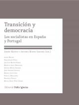 Transición y democracia en España y Portugal